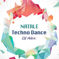 DJ Alex - Natale Techno Dance