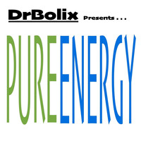 DrBolix - Pure Energy