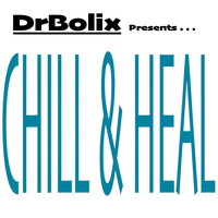 DrBolix - Chill & Heal