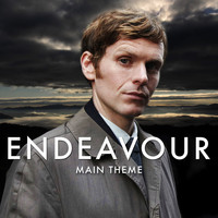 L'Orchestra Cinematique - Endeavour Theme