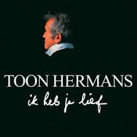 Toon Hermans - One Man Show 1993