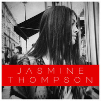 Jasmine Thompson - Thinking Out Loud
