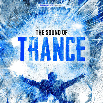 Various Artists - The Sound of Trance