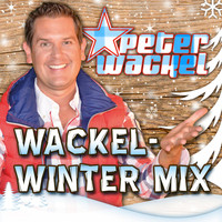 Peter Wackel - Wackel - Winter Mix