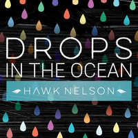 Hawk Nelson - Drops In the Ocean