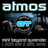 Atmos - Mint Beyond Surrender