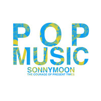 Sonnymoon - Pop Music