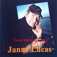 Janne Lucas - Come and Sing a Song