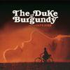 The Duke Of Burgundy by Cat's Eyes