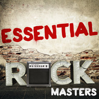 Rock Heroes - Essential Rock Masters