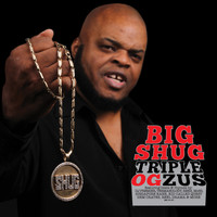 Big Shug - Triple OGzus (Explicit)