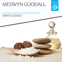 Medwyn Goodall - Spirit Journey