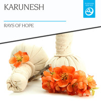 Karunesh - Rays of Hope