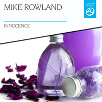 Mike Rowland - Innocence