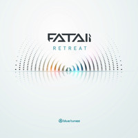 Fatali - Retreat