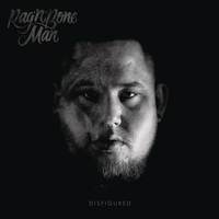Rag'n'Bone Man - Disfigured