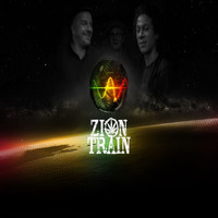 Zion Train - Live as One Remix EP2