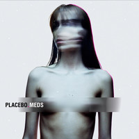 Placebo - Meds (Explicit)
