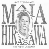 Maia Hirasawa - The Japan Collection