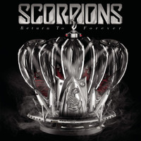 Scorpions - Return to Forever (Deluxe Editon)