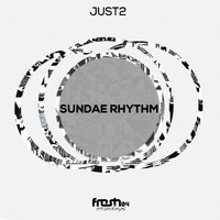 JUST2 - Sundae Rhythm