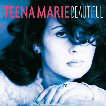 Teena Marie - Beautiful
