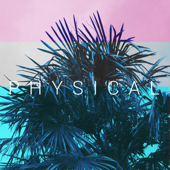 Ben Macklin - Physical
