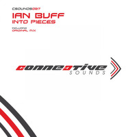Ian Buff - Into Pieces