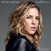 Diana Krall - Wallflower (Deluxe Edition)