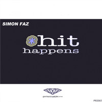 Simon Faz - Hit Happens