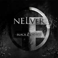 Nelver - Black & White