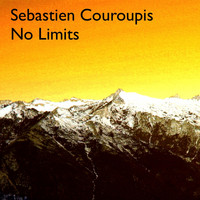Sebastien Couroupis - No Limits