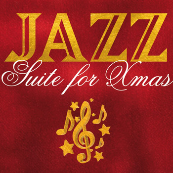 Various Artists - Jazz Suite for Xmas