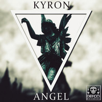 Kyron - Angel