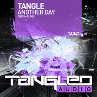 Tangle - Another Day
