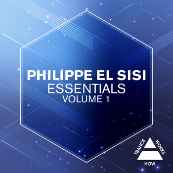 Various Artists - Philippe El Sisi Essentials, Vol. 1
