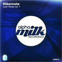 Hibernate - Lost Tunes, Vol. 1