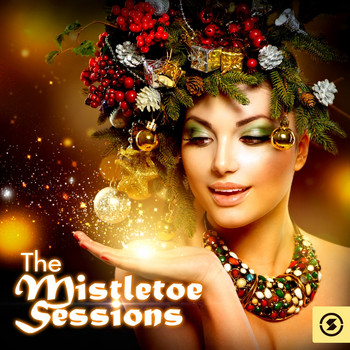 Various Artists - The Mistletoe Sessions