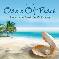 Vinito - Oasis of Peace: Harmonizing Music for Well-Being