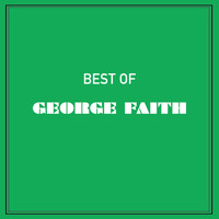 George Faith - Best of George Faith