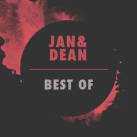 Jan & Dean - Best of Jan & Dean