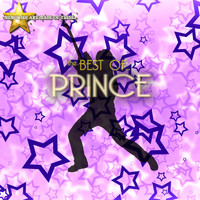 Twilight Orchestra - Memories Are Made of These: The Best of Prince