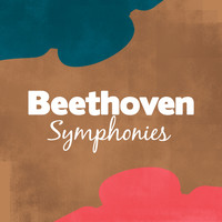 London Symphony Orchestra - Beethoven Symphonies