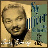 Sy Oliver & His Orchestra - Swing Dancing