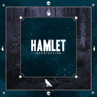 Hamlet - Imperfección - Single