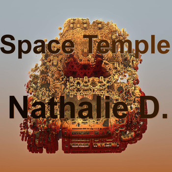 Nathalie D. - Space Temple