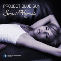 Project Blue Sun - Secret Moments