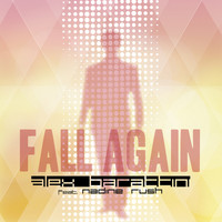 Alex Barattini - Fall Again