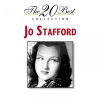 Jo Stafford - The 20 Best Collection