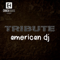 American Dj - Tribute To American DJ